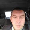 Сергей, 32, г.Курск