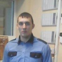 Сергеи, 30 лет, Козерог, Самара
