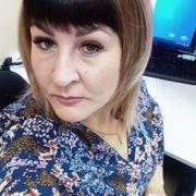 Елена, 39, г.Волжский
