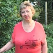 Людмила 48 Чернигов