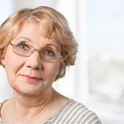 Светлана, 66, г.Большой Камень