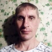 Александр 37 Суземка