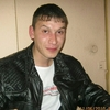славик, 35, г.Мелеуз