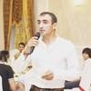 Андрей, 41, г.Ереван