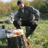Aleksey, 40, Belovo