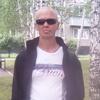 Алексей, 42, г.Гурьевск