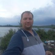 Виталий 36 Усть-Каменогорск