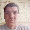 Pavel, 39, Yekaterinburg