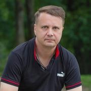 Начать знакомство с пользователем Андрей 50 лет (Скорпион) в Великих Луках