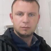 Дима, 30, г.Аксай
