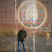 VADIM, 44 года, Стрелец, Витебск
