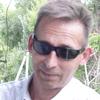 Андрей, 46, г.Кант