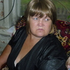 Вера, 62, г.Шаркан