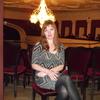 Оксана, 42, г.Магадан