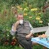 Валерий, 52, г.Рыбинск
