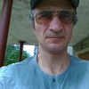Владимир, 50, г.Нижний Тагил
