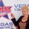 Cветлана, 48, г.Москва