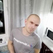 Николай 30 Кривой Рог