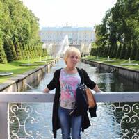 светлана, 58 лет, Водолей, Санкт-Петербург