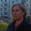 Людмила, 45, г.Керчь