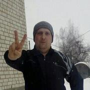 Коля, 29, г.Бердичев