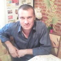 Сергей, 38 лет, Телец, Нижний Новгород