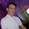 Валерий, 50, г.Саратов