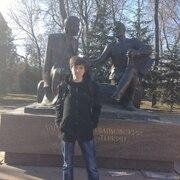 Sergey, 26, г.Красноармейск