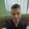 Alexey, 36, г.Dimitrovgrad