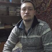 Иван 27 Холмск