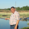 Расул, 52, г.Томск