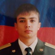 Иван, 33, г.Ногинск