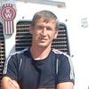 Игорь, 44, г.Армавир