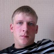 Александр, 29 лет, Рак