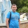 Влад, 42, г.Ессентуки