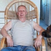 Сергей, 58 лет, Дева
