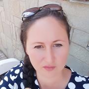 Ирина, 30, г.Ижевск