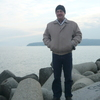Сергей, 42, г.Ухта