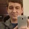 стас, 32, г.Краснодар