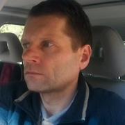 Андрій, 45