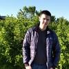Жека, 30, г.Полтава