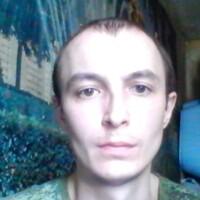 Никита, 33 года, Лев, Екатеринбург