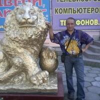 Борис, 40 лет, Дева, Бийск