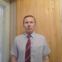 Владимир, 60 лет, Лев, Бишкек