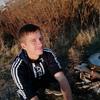 Виктор, 21, г.Электросталь