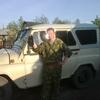 Николай, 42, г.Инта