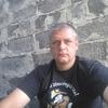 Sergey, 39, Khartsyzsk