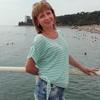 Татьяна, 50, г.Звенигово