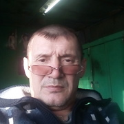 андрей, 51, г.Черногорск