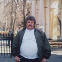 Виктор, 22 года, Дева, Москва